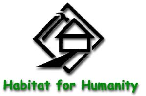 Habitat for Humanity of Gunnison Valley, Inc.