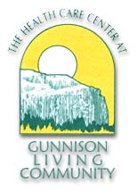 Health Care Center at Gunnison Living Community